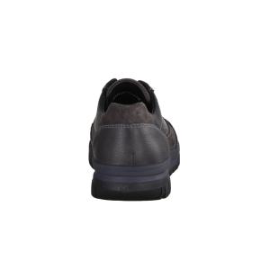 Xsensible SWX4 Black (schwarz) - Bequemschuh