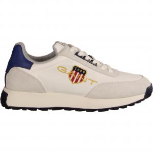 Xsensible 300271138 Weiß - Sneaker