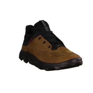 Xsensible New York 300322301 Brown (braun) - Sneaker