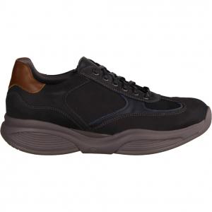 Xsensible SWX12 Navy (blau) - Sneaker