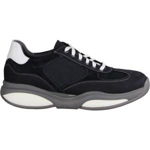 Xsensible SWX12 Navy/White (blau) - Sneaker