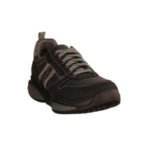 Xsensible SWX3 Men Navy/Grey (blau) - Sneaker