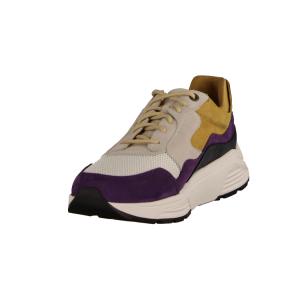 Xsensible Golden Gate Color Mix Color Mix (Bunt) - Sneaker