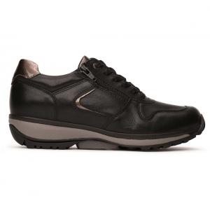 Xsensible Jersey Black (schwarz)