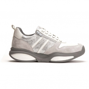 Xsensible Swx3 - lady Grey / Silver (grau)