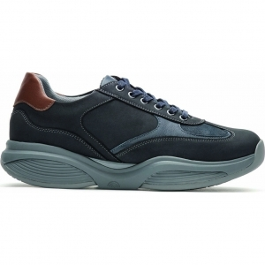 Xsensible Swx12 Navy (blau)