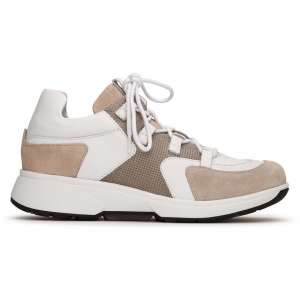 Xsensible Lille Taupe (beige)