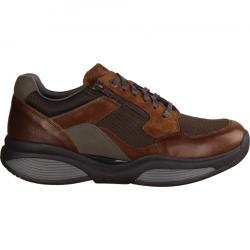 Xsensible SWX14 Cognac (braun) - Sneaker