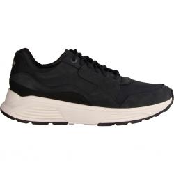 Xsensible Golden Gate Men Navy/Black (blau) - Sneaker