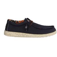 Xsensible SWX3 300272248 Navy/White (blau) - Sneaker
