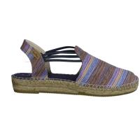 Impressum Xsensible Schuhe von Schuhhaus Linn GmbH