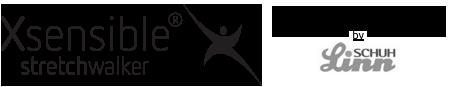 Xsensible Schuhe von Schuhhaus Linn GmbH